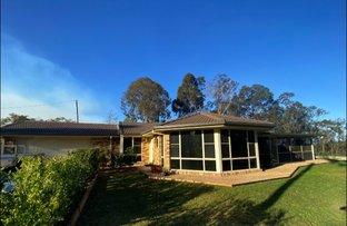 Picture of 121 Diana Crescent, Postmans Ridge QLD 4352
