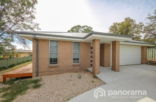 Picture of 32a Esrom Street, West Bathurst NSW 2795
