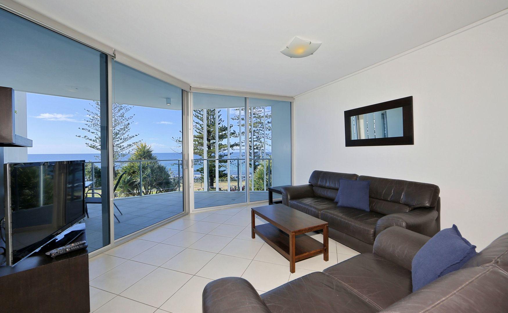 302/83-87 Esplanade, Bargara QLD 4670, Image 2