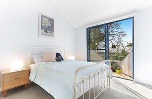 Picture of 9/10 John St, Leichhardt NSW 2040