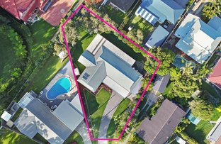 Picture of 3 Solander Place, Long Jetty NSW 2261