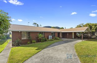 Picture of 13 Dwyer Place, Dowsing Point TAS 7010