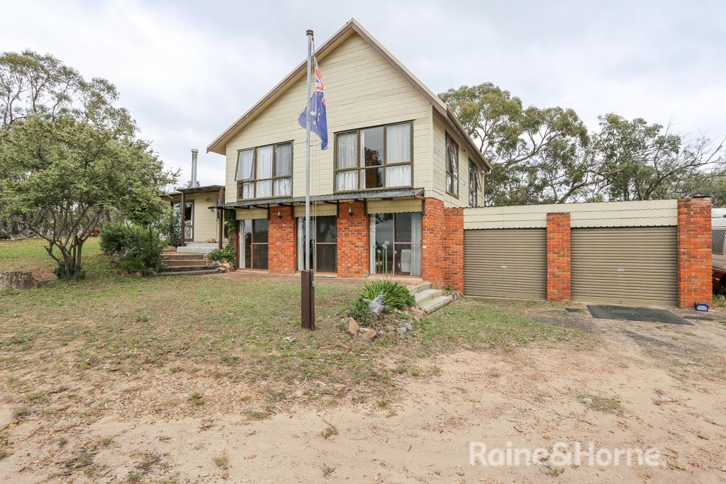 321 Willow Tree Lane, Bathurst NSW 2795, Image 1