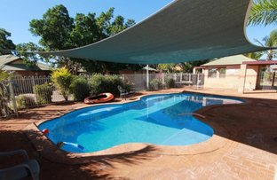 Picture of 7/3-5 Osprey Drive, South Hedland WA 6722