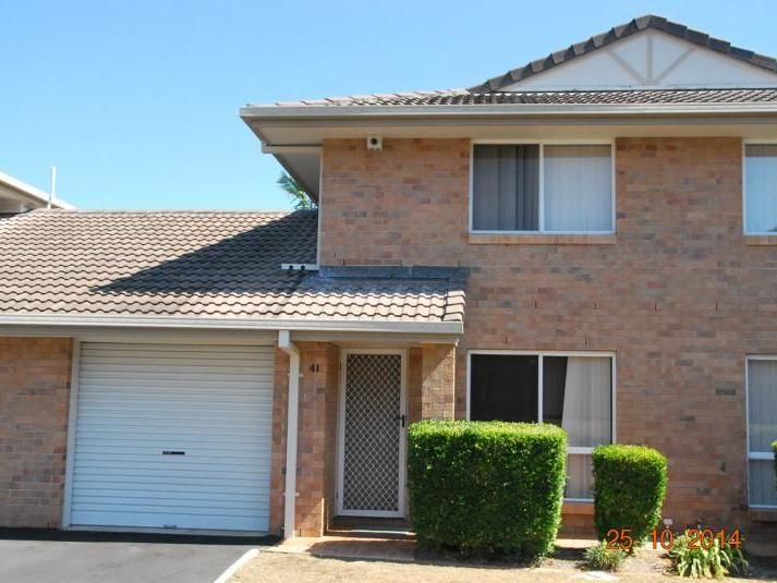 38/122 Johnson Road, Hillcrest QLD 4118, Image 0