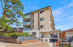 Picture of 6/60 Station Rd, Auburn NSW 2144