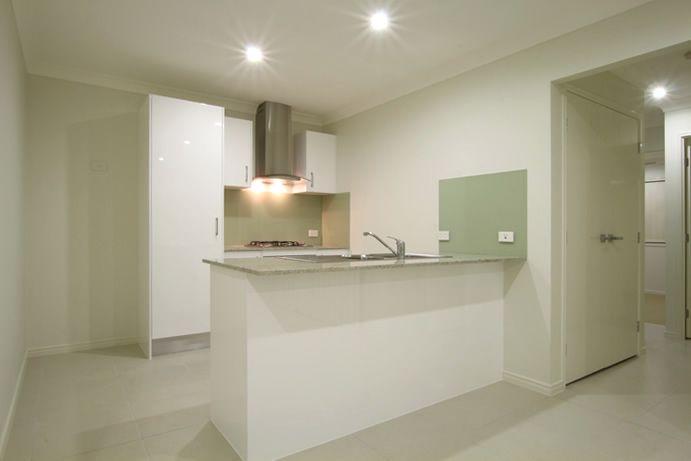 2/17 Telopea Place, Morayfield QLD 4506, Image 0