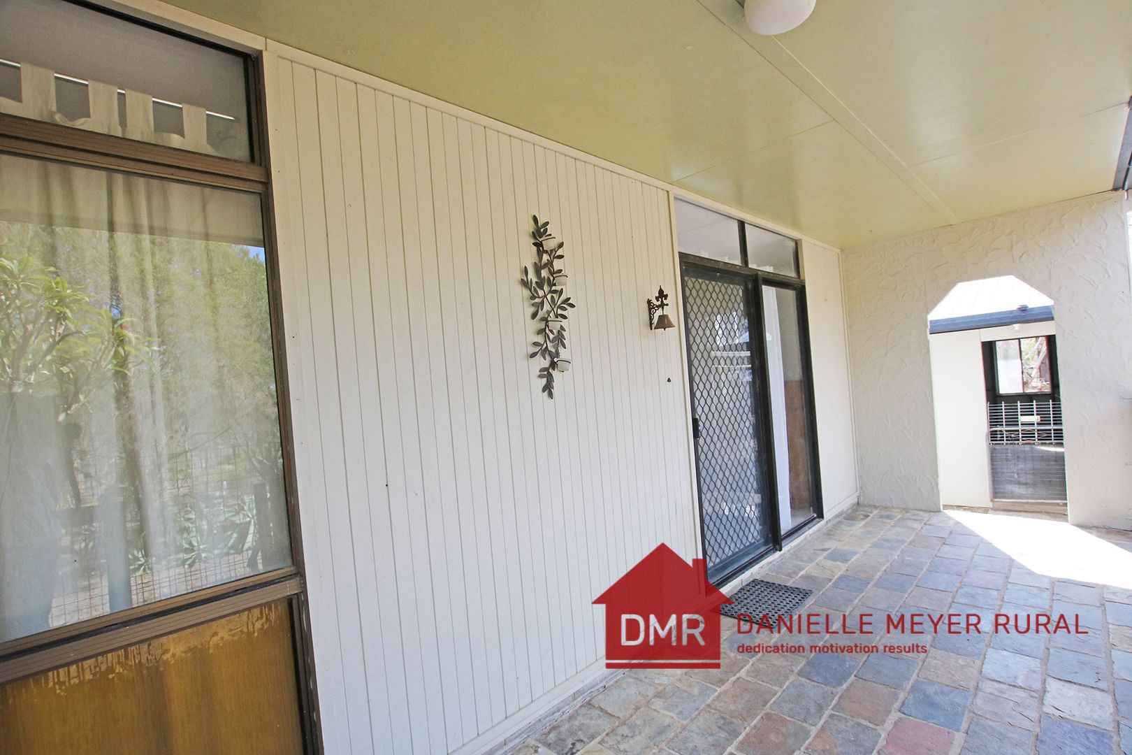 39 Greiners Road, Mundubbera QLD 4626, Image 2