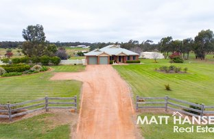 Picture of 26 Torryburn Way, Dubbo NSW 2830
