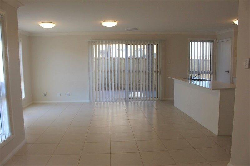 35 (Lot 87) Bursill Place, Bardia NSW 2565, Image 2