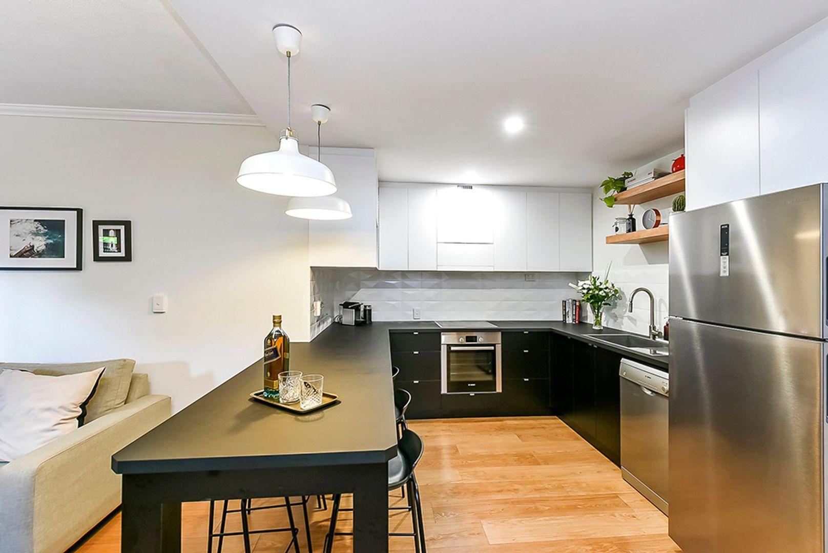6/264 Kent Street, Teneriffe QLD 4005, Image 0