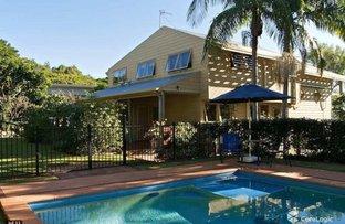 Picture of 23 Vista Park Drive, Buderim QLD 4556