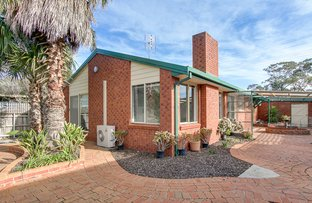 Picture of 20 Palmers Road, Lakes Entrance VIC 3909