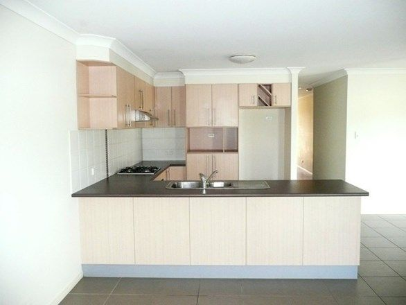1/62 Blossom Street, Pimpama QLD 4209, Image 1