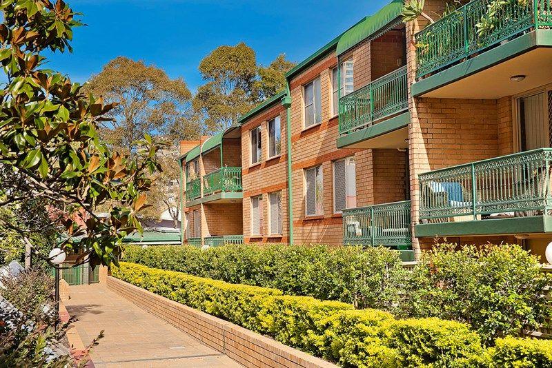 29/128 George Street, Redfern NSW 2016, Image 1
