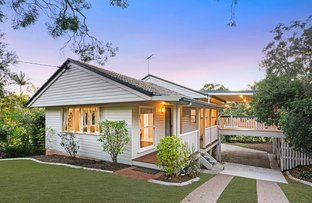 Picture of 47 Kangaloon Street, Jindalee QLD 4074