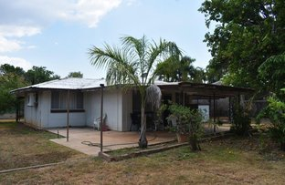 Picture of 10 Brooks Place, Millner NT 0810