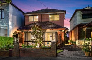 Picture of 66B Thompson Street, Drummoyne NSW 2047