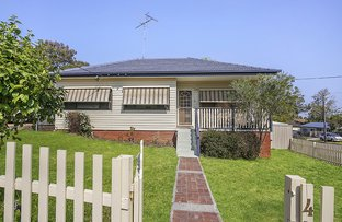 Picture of 43 Yvonne Street, Seven Hills NSW 2147