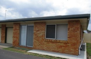 Picture of Unit 7 66 Taylor Street, Pialba QLD 4655