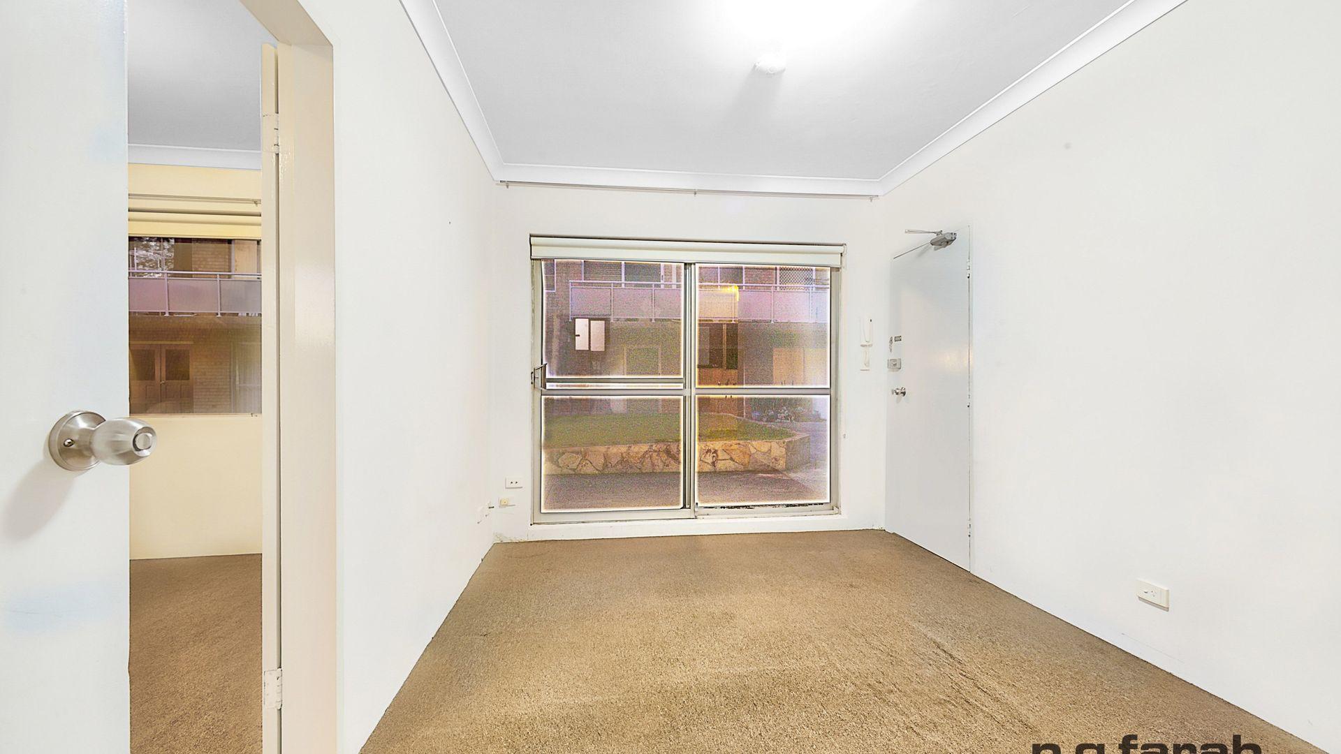 7/48-52 Darley Street, Newtown NSW 2042, Image 2