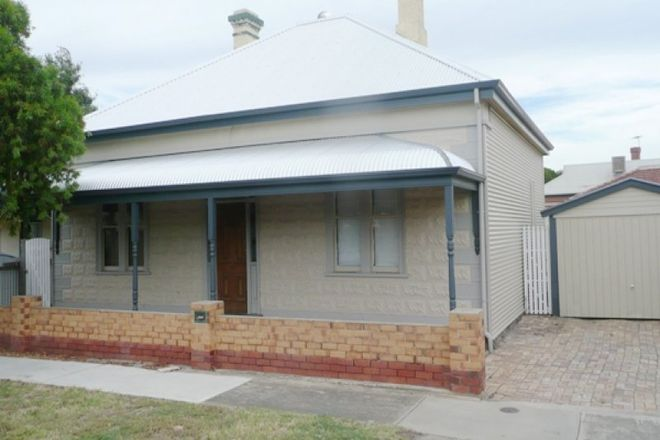 Picture of 18 Collins Street, EXETER SA 5019