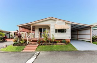 Picture of Unit 208/1 Diura St, Maroochydore QLD 4558