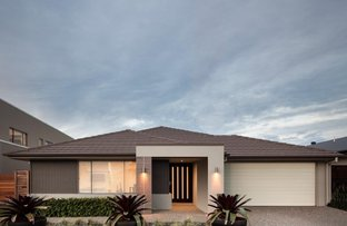 Picture of Lot 80 Barcoo Drive  , Plainland QLD 4341
