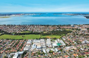 Picture of 168 Rocky Point Road, Kogarah NSW 2217
