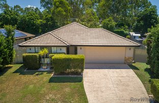 Picture of 14 Links Crescent, Joyner QLD 4500