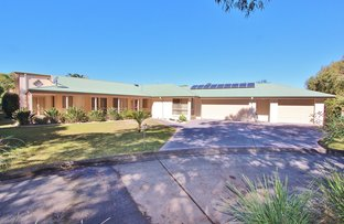 6 Tallarook Close, Dunbogan NSW 2443