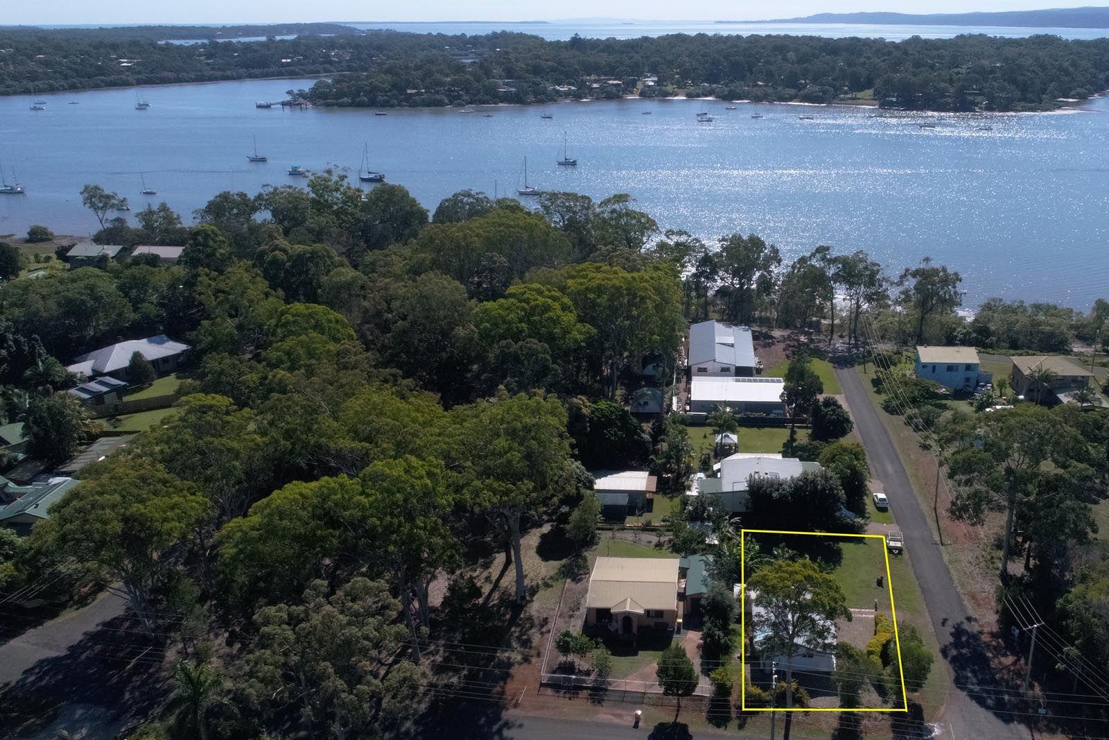 43 Treasure Island Avenue, Karragarra Island QLD 4184, Image 0
