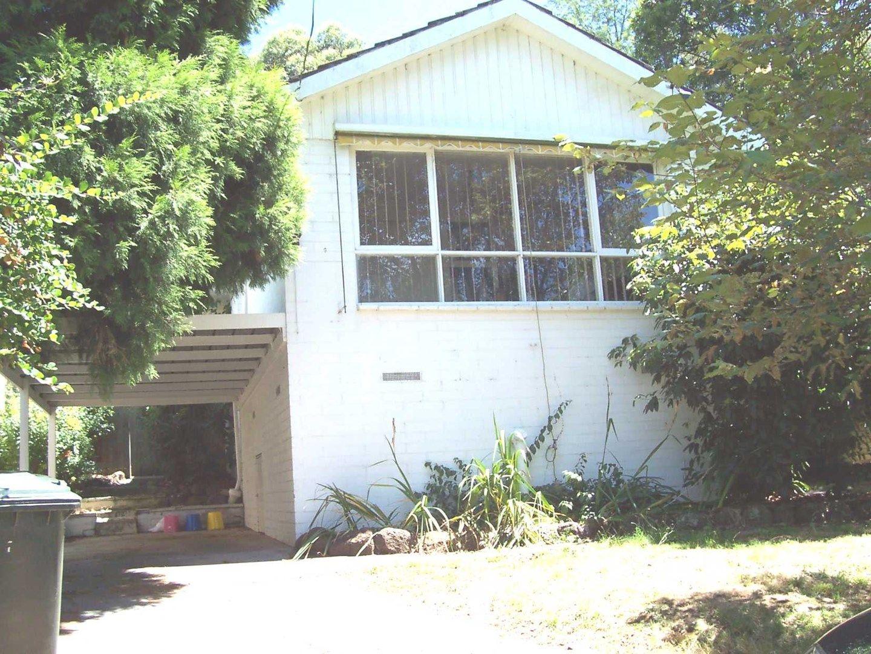 7 Yanigin Drive, Glen Waverley VIC 3150, Image 0