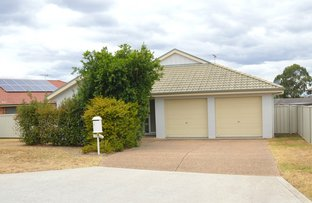 Picture of 84 Wattle Ponds Road, Singleton NSW 2330