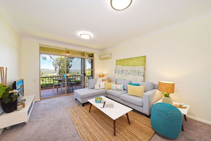 156/42 Roma Street, St Ives NSW 2075, Image 0