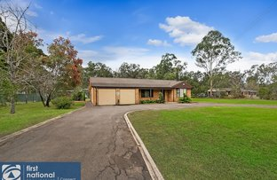 Picture of 35A Fourth Ave, Llandilo NSW 2747
