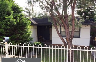 Picture of 111 Lindesay Street, Campbelltown NSW 2560