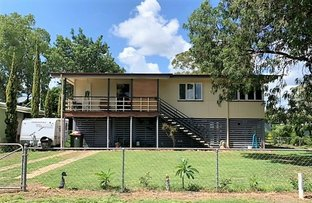Picture of 75 Box Street, Clermont QLD 4721