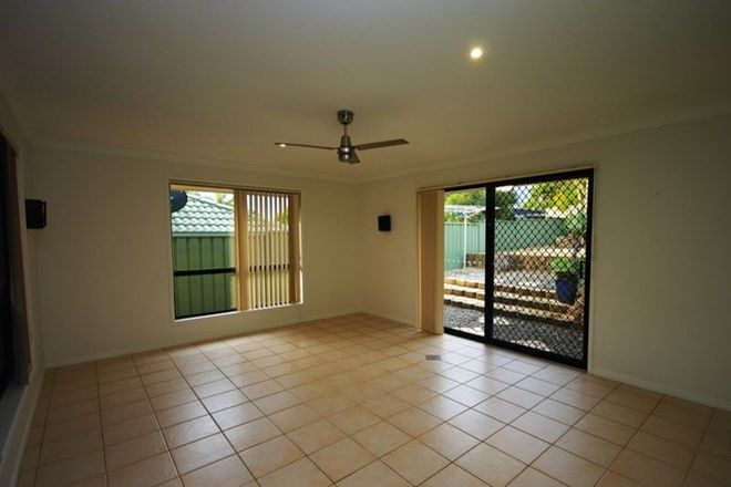 Picture of 6 Ocean Links Close, SAFETY BEACH NSW 2456