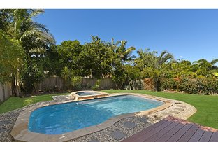 12 Tolkien Place, Coolum Beach QLD 4573