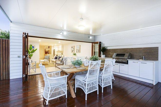 Picture of 2/135 Stanhill Drive, CHEVRON ISLAND QLD 4217