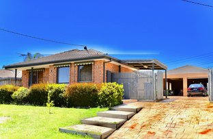 Picture of 12 Emma Ct, Hampton Park VIC 3976