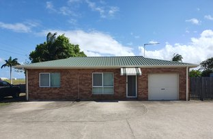 Picture of 1 & 3/250 Milton Street, South Mackay QLD 4740