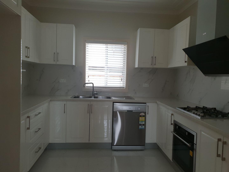 80 Ashby Ave, Yagoona NSW 2199, Image 0