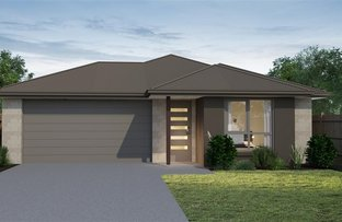 Picture of Lot 547 Gateway 3, Flagstone QLD 4280