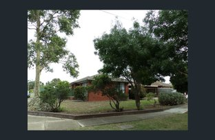 Picture of 13 Christopher Crescent, Melton VIC 3337