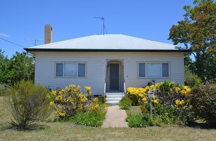 Picture of 24 Gilchrist Street, Inverell NSW 2360