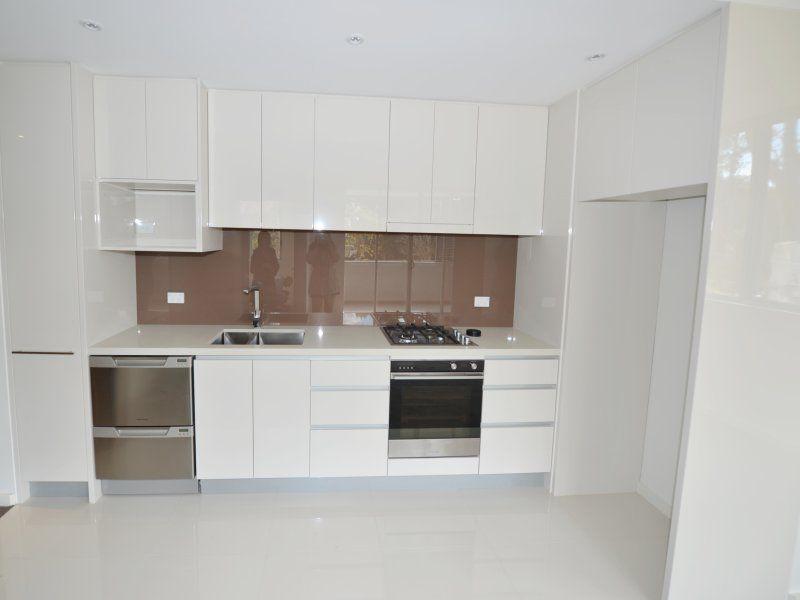 102/544-550 Mowbray Road, Lane Cove NSW 2066, Image 1