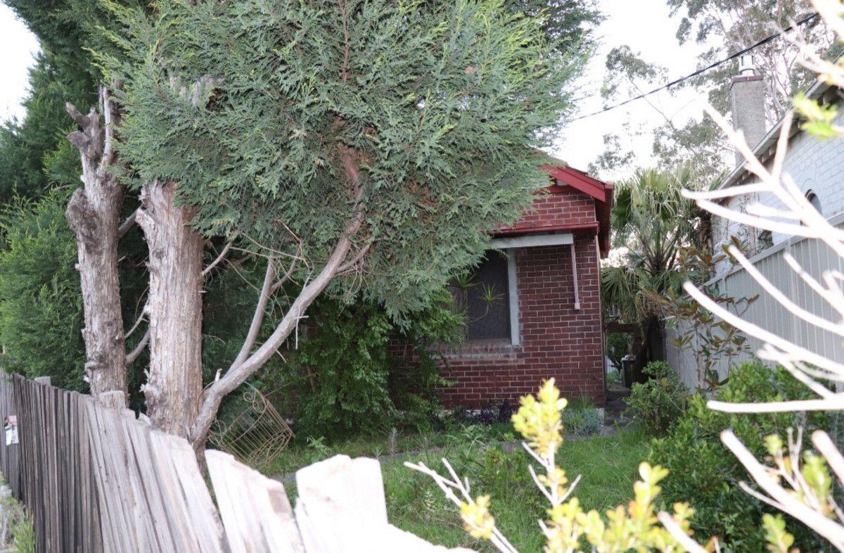 262 Blaxland Road, Ryde NSW 2112, Image 0