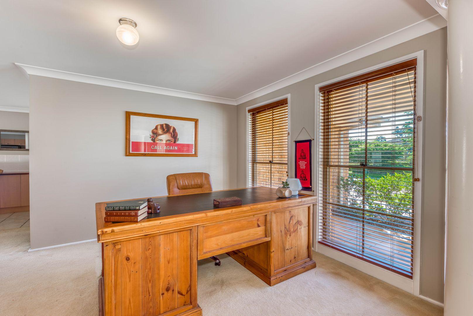 19 Callicoma Street, Mount Annan NSW 2567, Image 2